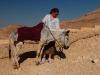 Egypt2006 1