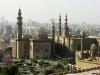 Egypt2006 31