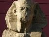 Egypt2006 39