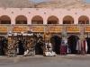 Egypt2006 5