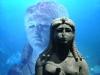 Egypt2006 52