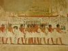 Egypt2006 60