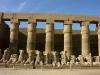 Egypt2006 63