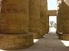 Egypt2006 68