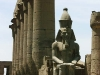 Egypt2006 71