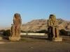 Egypt2006 75