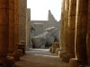 Egypt2006 78