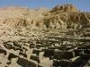 Egypt2006 80