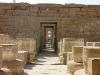 Egypt2006 83