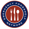 Emergency Food Network