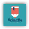 Noteworthy_logo