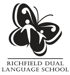 Richfield Dual Language School