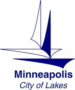 city-of-minneapolis-logo