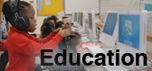 educational multimedia video production | non - profit organizations