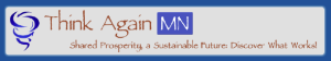 thinkagainmn-logo