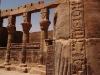 Egypt2006 11