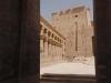 Egypt2006 12