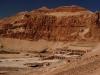 Egypt2006 15