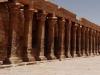 Egypt2006 17