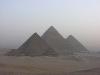 Egypt2006 26