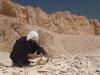 Egypt2006 3
