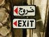 Egypt2006 30