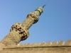 Egypt2006 32