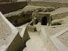 Egypt2006 61