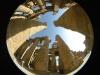 Egypt2006 64