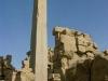 Egypt2006 65