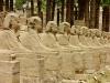 Egypt2006 73