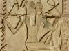 Egypt2006 81