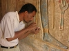 Egypt2006 84