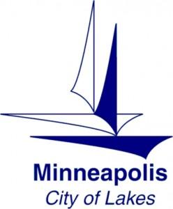 city-of-minneapolis-logo