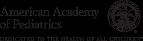Academy of Pediatrics
