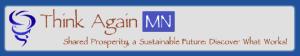 thinkagainmn-logo