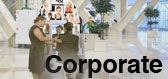 corporate and commercial video production