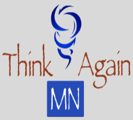 Think Again MN Logo2