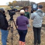 Project Spotlight: CAWT Training with Minnesota Dept. of Agriculture